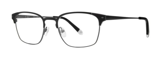 Original Penguin The Glen Eyeglasses