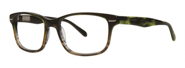 Original Penguin The Gondorff Eyeglasses |TodaysEyewear.com