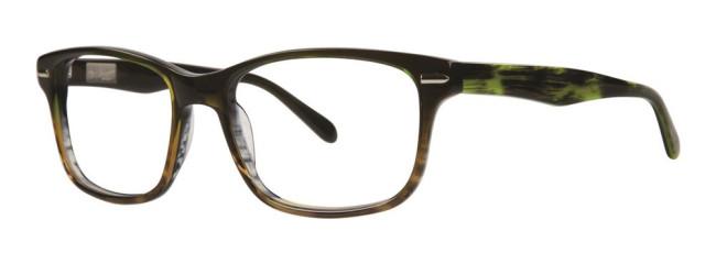 Original Penguin The Gondorff Eyeglasses