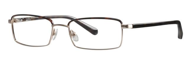 Original Penguin The Granger Eyeglasses
