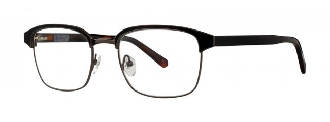 Original Penguin The Henderson Eyeglasses |TodaysEyewear.com