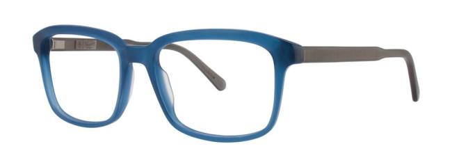 Original Penguin The Hobbs Eyeglasses