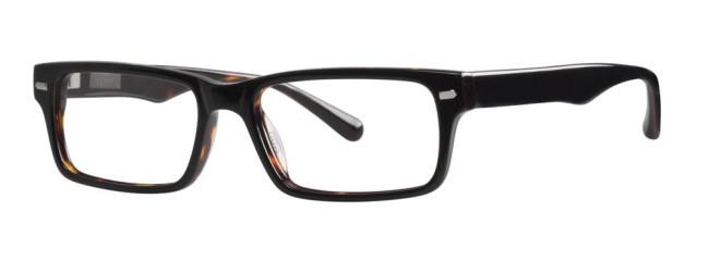 Original Penguin The Huck Eyeglasses