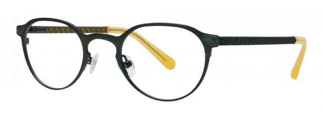 Original Penguin The Hulls Eyeglasses |TodaysEyewear.com