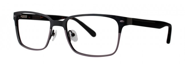 Original Penguin The James Eyeglasses