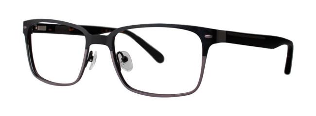 Original Penguin The James Eyeglasses |TodaysEyewear.com