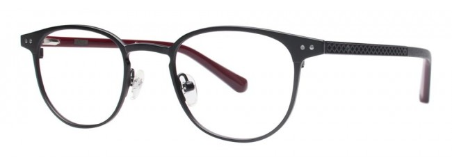 Original Penguin The Jax Eyeglasses |TodaysEyewear.com