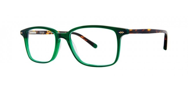 Original Penguin The Leopold Eyeglasses