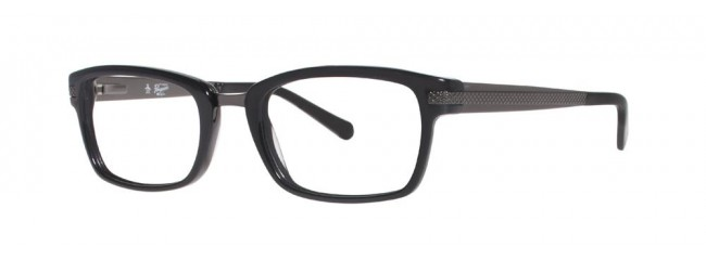 Original Penguin The Lester Eyeglasses