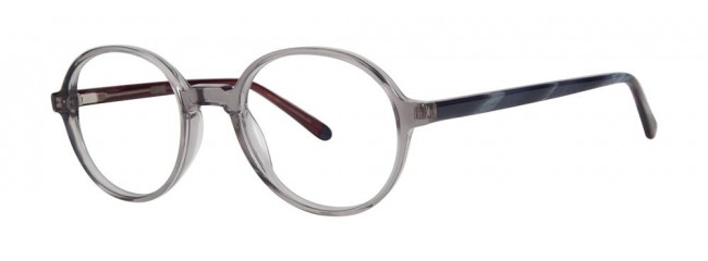Original Penguin The Loomis Eyeglasses