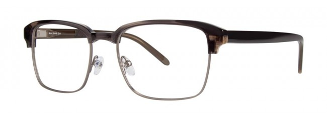 Original Penguin The Marcus Eyeglasses