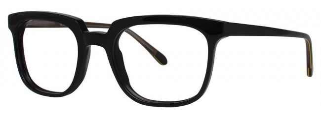 Original Penguin The Marvin Eyeglasses |TodaysEyewear.com