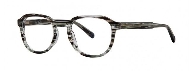 Original Penguin The Moocher Eyeglasses