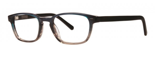Original Penguin The Mulligan Eyeglasses