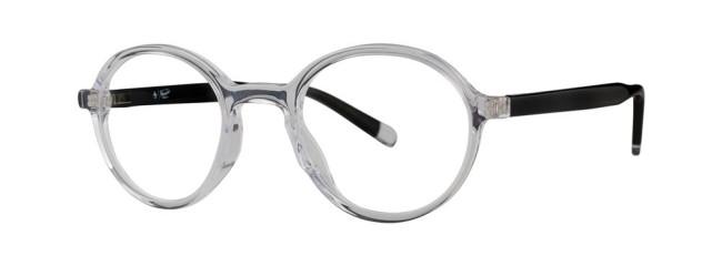 Original Penguin The Mungarutal Eyeglasses