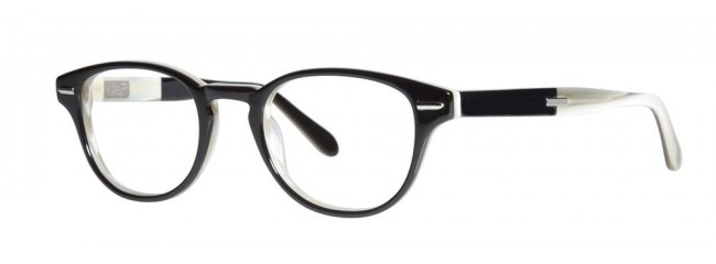 Original Penguin The Murphy Eyeglasses |TodaysEyewear.com