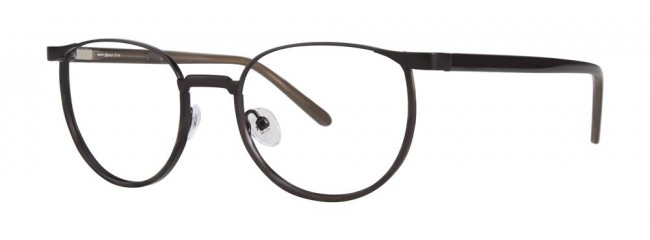 Original Penguin The Murray Eyeglasses |TodaysEyewear.com