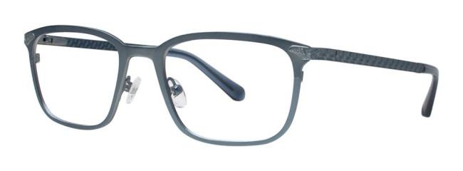Original Penguin The Nelson Eyeglasses