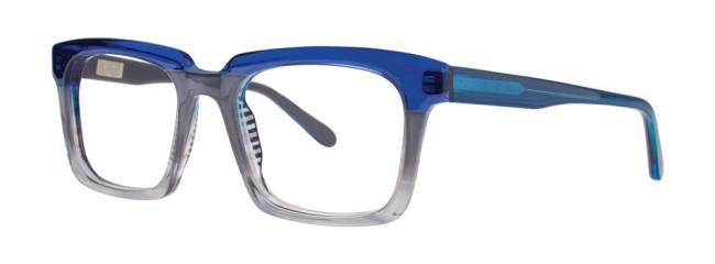 Original Penguin The Patrick Eyeglasses |TodaysEyewear.com