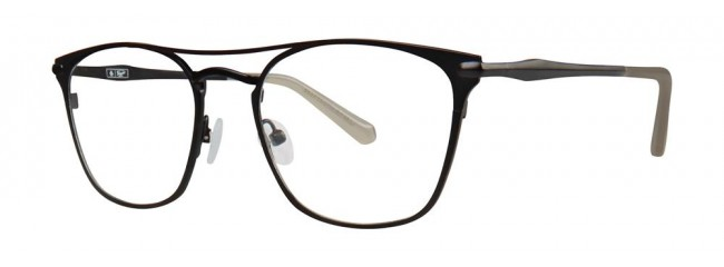 Original Penguin The Patton Eyeglasses |TodaysEyewear.com
