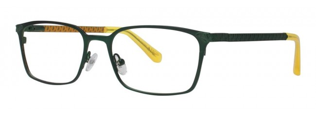 Original Penguin The Peterson Eyeglasses |TodaysEyewear.com