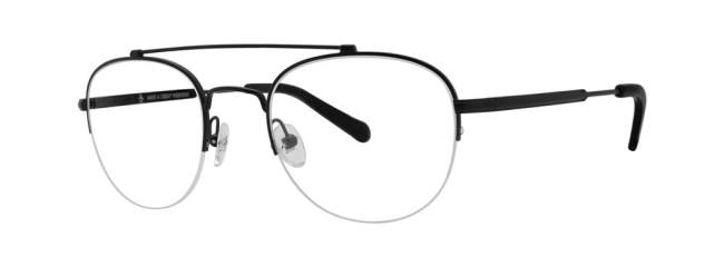 Original Penguin The Pickwick Eyeglasses |TodaysEyewear.com