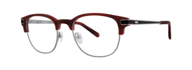Original Penguin The Princeton Eyeglasses
