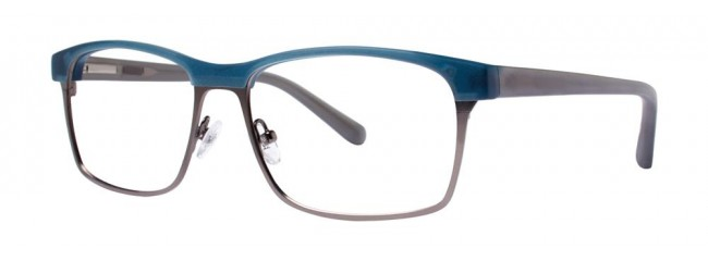 Original Penguin The Quinn Eyeglasses |TodaysEyewear.com