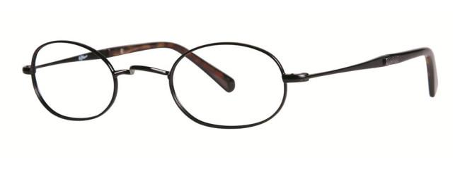 Original Penguin The Roosevelt Eyeglasses |TodaysEyewear.com