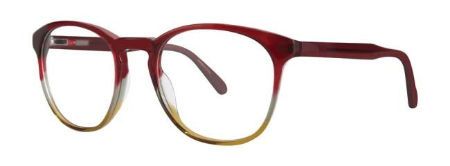 Original Penguin The Seventy Rx Eyeglasses |TodaysEyewear.com