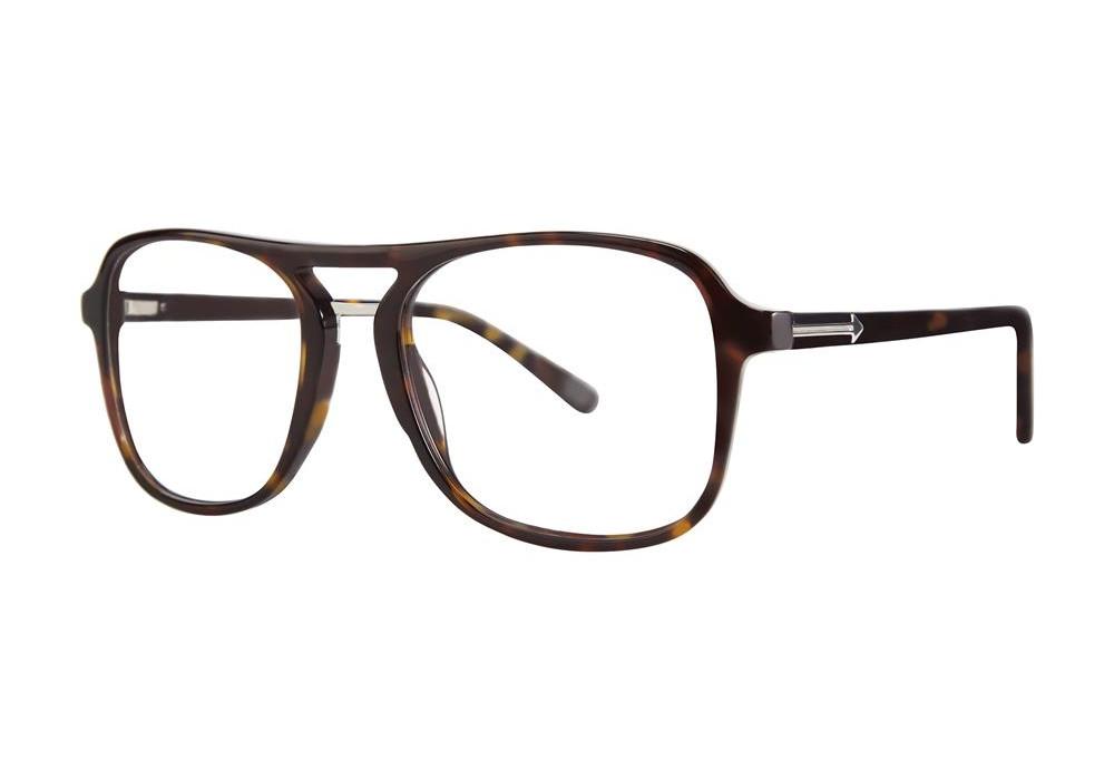 Original Penguin The Sheldon Rx Eyeglasses