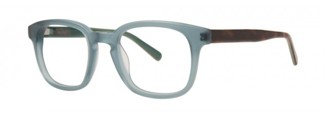 Original Penguin The Simon Eyeglasses