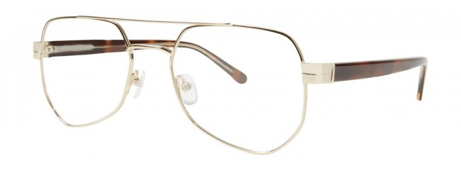 Original Penguin The Sinclair Eyeglasses |TodaysEyewear.com