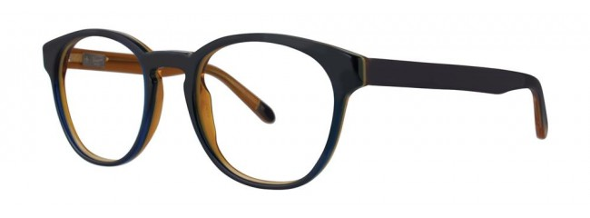 Original Penguin The Sixty Eyeglasses |TodaysEyewear.com