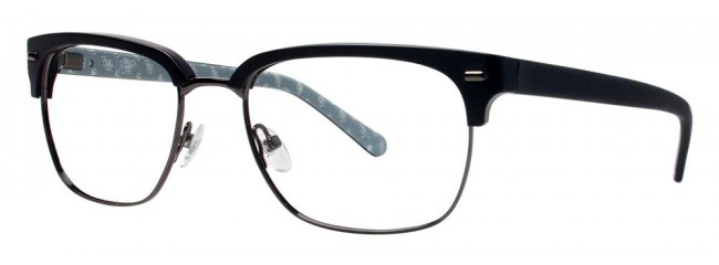 Original Penguin The Speaker Eyeglasses |TodaysEyewear.com
