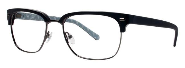 Original Penguin The Sly Eyeglasses |TodaysEyewear.com