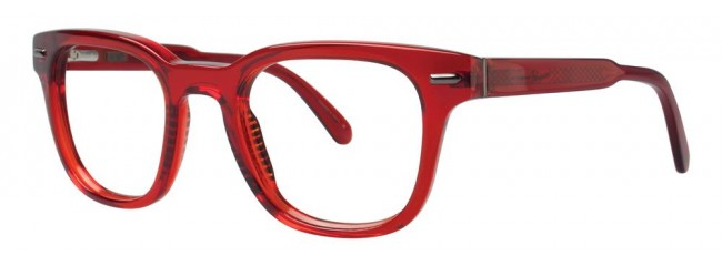 Original Penguin The Stanley Eyeglasses |TodaysEyewear.com