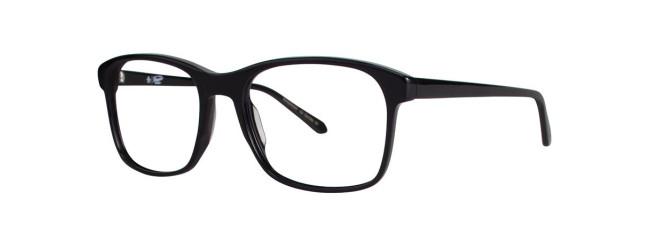 Original Penguin The Stipo Eyeglasses |TodaysEyewear.com