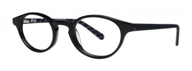 Original Penguin The Stratford Eyeglasses |TodaysEyewear.com