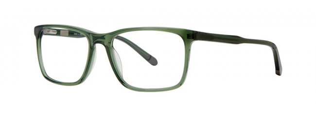Original Penguin The Stratton Eyeglasses