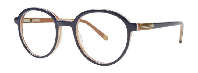 Original Penguin The Surprise Eyeglasses |TodaysEyewear.com