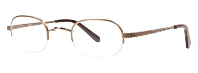 Original Penguin The Taft Eyeglasses |TodaysEyewear.com