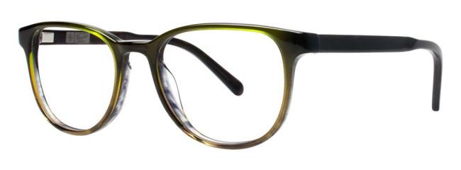 Original Penguin The Teter Eyeglasses