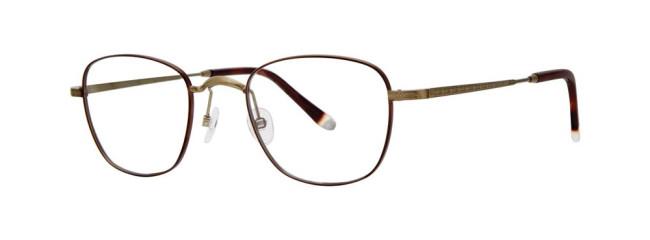 Original Penguin The Tony Eyeglasses |TodaysEyewear.com
