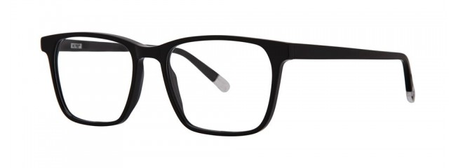 Original Penguin The Treble Eyeglasses |TodaysEyewear.com