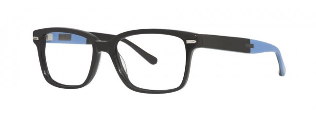 Original Penguin The Vern Eyeglasses |TodaysEyewear.com