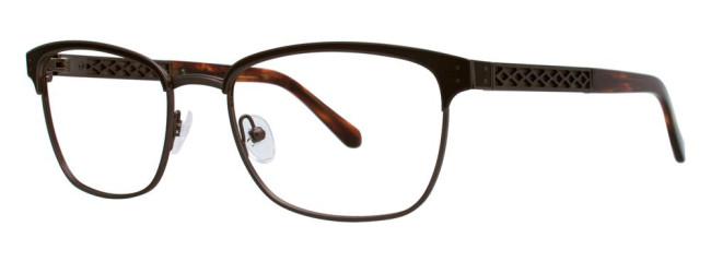 Original Penguin The Wayne Eyeglasses |TodaysEyewear.com
