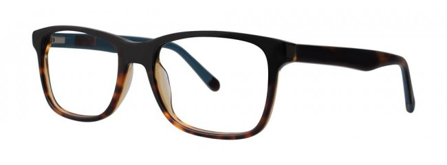 Original Penguin The Weblo Eyeglasses |TodaysEyewear.com