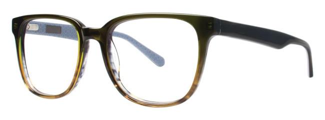 Original Penguin The Wembly Eyeglasses