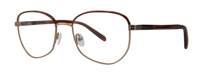 Original Penguin The Will Eyeglasses